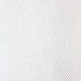 Weiße Tapete Stockbild
