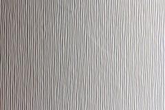Weiße Tapetenbeschaffenheit nahtlos Lizenzfreie Stockbilder