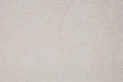 Weiße Wand Lizenzfreies Stockbild