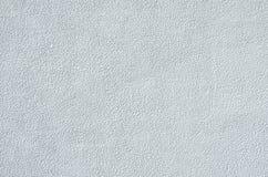 Weiße Wand Lizenzfreie Stockfotografie