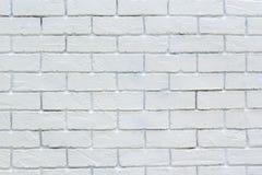 Weiße Wand lizenzfreies stockfoto