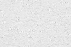 Weiße Wandbeschaffenheit Lizenzfreies Stockfoto