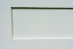 Weiße Wandstruktur Lizenzfreie Stockfotografie