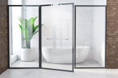 bassin stock illustrationen vektors klipart 6 753. Black Bedroom Furniture Sets. Home Design Ideas
