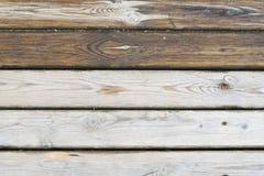 Weiße weiche Holzoberfläche als Hintergrund Lizenzfreies Stockbild