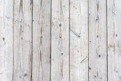 Weiße weiche Holzoberfläche als Hintergrund Stockfotos