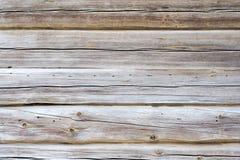 Weiße weiche Holzoberfläche als Hintergrund Stockfotografie
