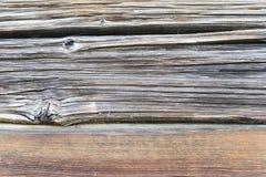Weiße weiche Holzoberfläche als Hintergrund Stockfoto