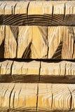 Weiße weiche Holzoberfläche als Hintergrund Lizenzfreie Stockbilder