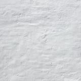 Weiße Weinlese-Backsteinmauer Stockbilder
