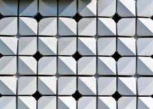 Weißer abstrakter Hintergrund stockfotos