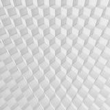 Weißer Architektur-Hintergrund Stockbild