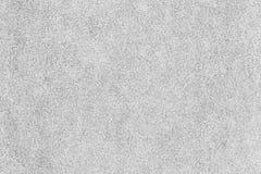 Weißer Flanell der alten Gewebebeschaffenheit stockfoto