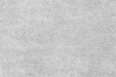 Weißer Flanell der alten Gewebebeschaffenheit lizenzfreies stockfoto