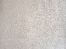 Weißer Gipswandbeschaffenheits-Zusammenfassungshintergrund Lizenzfreie Stockbilder
