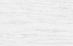 Weißer hölzerner Ausschnitt, hackendes Brett, Tabelle oder Fußbodenbelag Hölzerne Beschaffenheit Auch im corel abgehobenen Betrag lizenzfreie abbildung