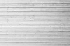Weißer hölzerner Beschaffenheitshintergrund lizenzfreie stockbilder