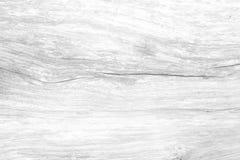 Weißer hölzerner Brett-Beschaffenheits-Hintergrund, Netz-Tempel und Einklebebuch-Herstellung lizenzfreies stockfoto