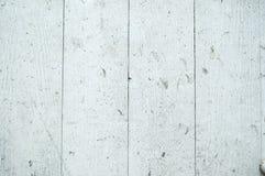 Weißer hölzerner Hintergrund stockbilder