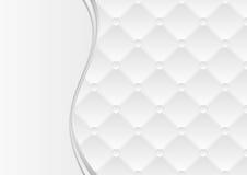 Weißer Hintergrund Stockbilder