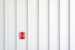 weißer Hintergrund Lizenzfreies Stockbild