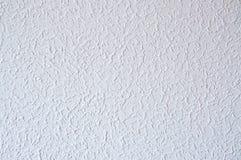 Weißer Hintergrund mit Mustern Lizenzfreies Stockfoto