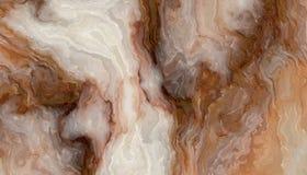 Weißer Marmorhintergrund vektor abbildung