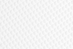 Weißer Musterhintergrund vektor abbildung