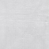 Weißer Plastikpakethintergrund Lizenzfreie Stockfotos