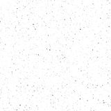 Weißer Steinhintergrund Abtract Stockfoto
