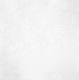Weißer strukturierter Hintergrund stockbilder