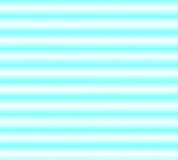 Weißer und cyan-blauer karierter Hintergrund Lizenzfreie Stockbilder