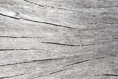 Weißer und grauer hölzerner Hintergrund Stockfoto