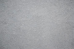 Weißer Wandhintergrund lizenzfreie stockbilder