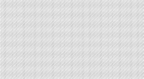 Weißes bacground, DNA grauer Entwurf, D n A stock abbildung