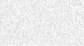 Weißes bacground, Gras grauer Entwurf mit Gras lizenzfreie abbildung
