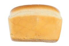 Weißes Brot. stockbild
