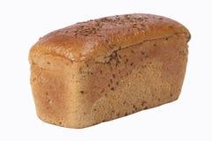 Weißes Brot Lizenzfreies Stockfoto