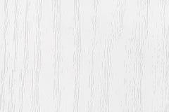 Weißes Kunstdruckpapier mit Hintergrund des gestreiften Musters Lizenzfreie Stockfotos
