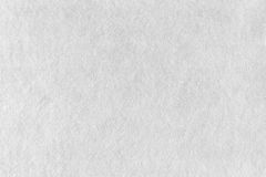 Weißes Leder Lizenzfreie Stockbilder