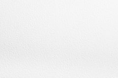 Weißes Segeltuch Stockbilder