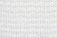 Weißes Trockenmauer backgound 01 Lizenzfreie Stockfotos