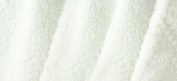 Weißes Tuch Stockbilder