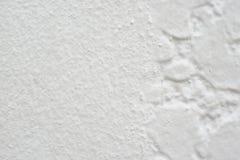 Weißzementbeschaffenheit lizenzfreies stockbild