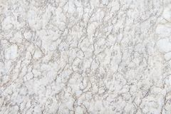 Weiße Marmorbeschaffenheit der empfindlichen leeren Natur für Hintergrund stockbild