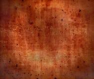 Weich-Ton grunge Hintergrund Stockfoto