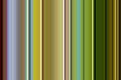 Weiche grüne graue abstrakte Pastelllinien, Hintergrund Lizenzfreies Stockfoto