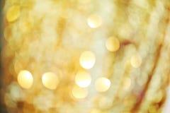 Weiche Lichter extrahieren Hintergrund - weiche Farben lizenzfreies stockfoto