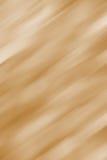 Weiche Sepiastreifen für abstrakten Hintergrund Lizenzfreie Stockfotos