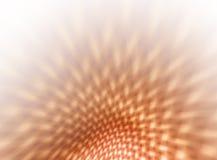 Weicher abstrakter Beschaffenheitshintergrund Stockbilder